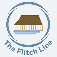 The Flitch Line