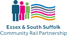 Essex & South Suffolk Community Rail Partnership