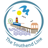 The Southend Line