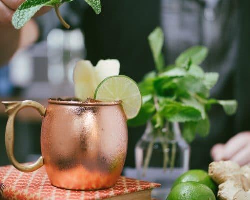 Food & Drink Image