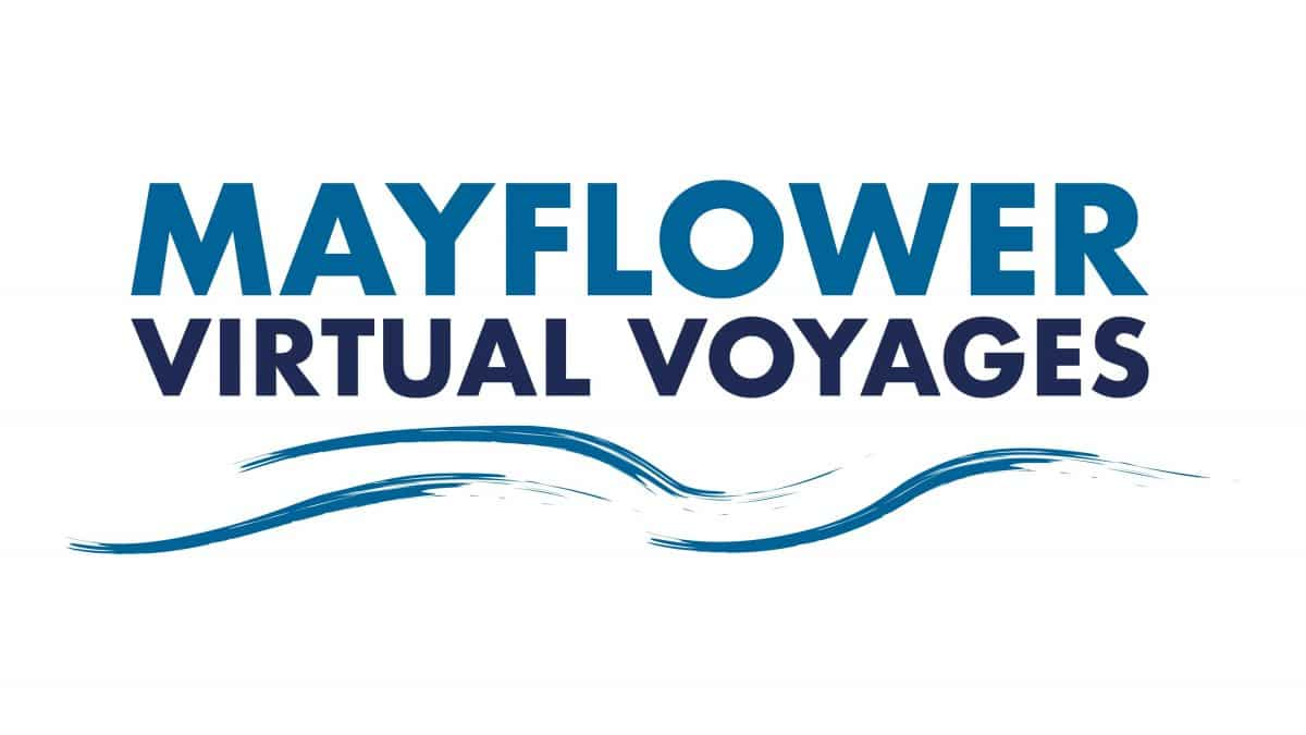 Mayflower Virtual Voyages